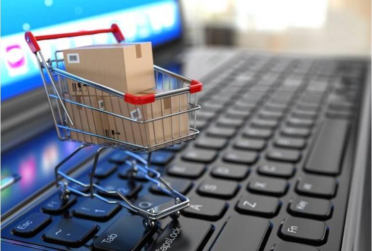 """Sicilia, Lo Bello: """"Si aiutino le imprese sul commercio elettronico"""""""