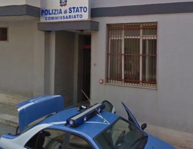 """""""Rivelò segreto d'ufficio"""", assolto un poliziotto di Modica"""