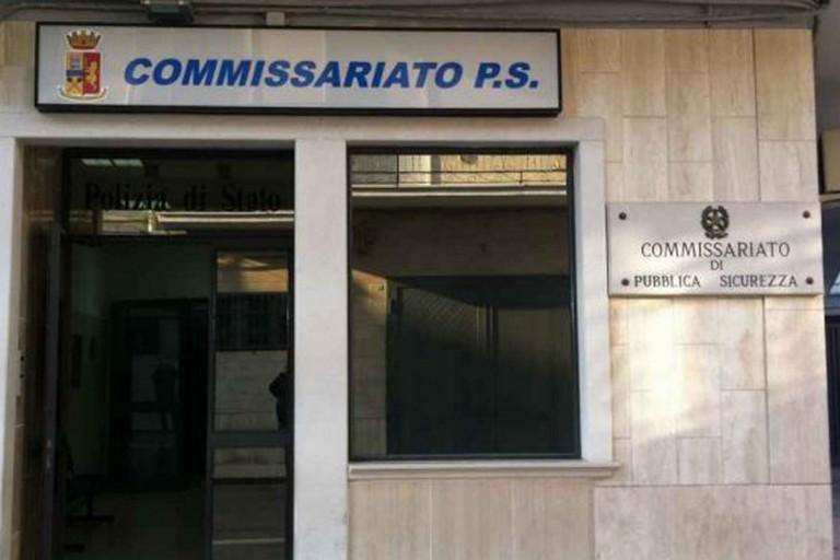 Sparatoria a Cerignola, 31enne ferito all'addome