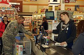 Il tribunale di Catania conferma il pignoramento del supermercato di Sigonella