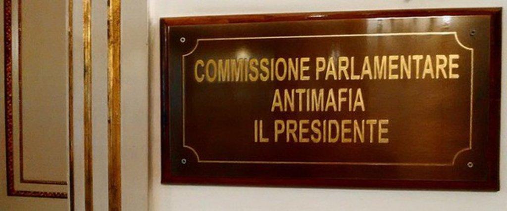 Regionali, per la Commissione Antimafia 13 impresentabili: 9 in Campania e 3 in Puglia