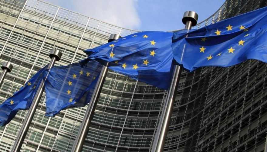 Regione, in 2 anni certificata la spesa di 1,9 miliardi di fondi europei
