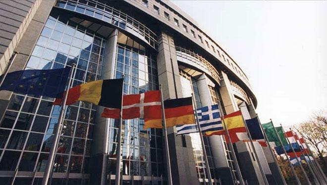Unione Europea: no a marchio
