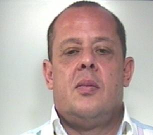 Intestazione fittizia di beni, a Marsala assolto il cognato di Messina Denaro