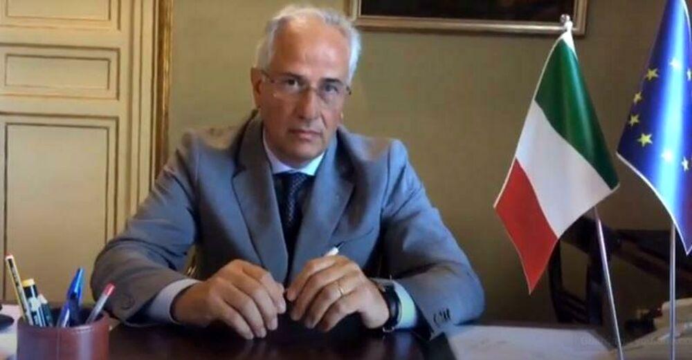 Crisi idrica nella Piana di Catania, interrogazione degli Autonomisti all'Ars