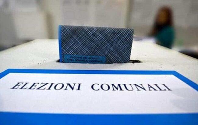 Elezioni amministrative in Sicilia, al voto tra il 15 settembre e il 15 ottobre