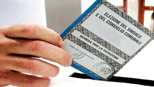 L'Ars rinvia le elezioni comunali di giugno: i sindaci resteranno fino in autunno