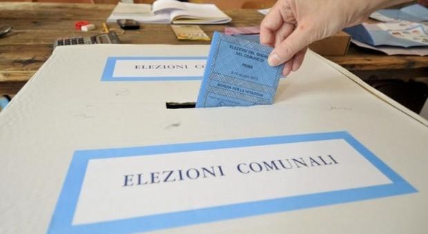 Amministrative in Sicilia, elettori alle urne il 28 di aprile
