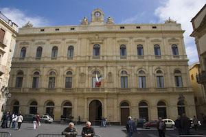 Caltagirone, 23 milioni di euro di tributi non pagati al Comune