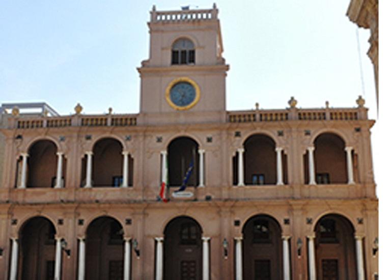 Il Comune di Marsala aggiorna il Piano Anticorruzione e trasparenza