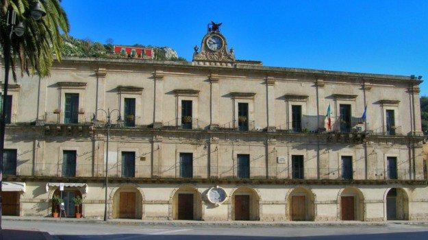Modica, misure anticovid: nota del sindaco al prefetto sui provvedimenti adottati