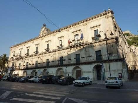 Modica, bando per il servizio civile al Museo comunale