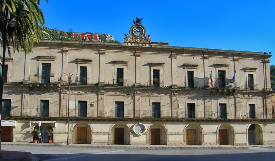 Modica, Consiglio comunale: rinegoziati 26 mutui con la Cassa Depositi e Prestiti