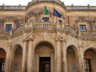 Elezioni, al voto tra il 15 settembre e il 17 ottobre: alle urne a Noto e Pachino