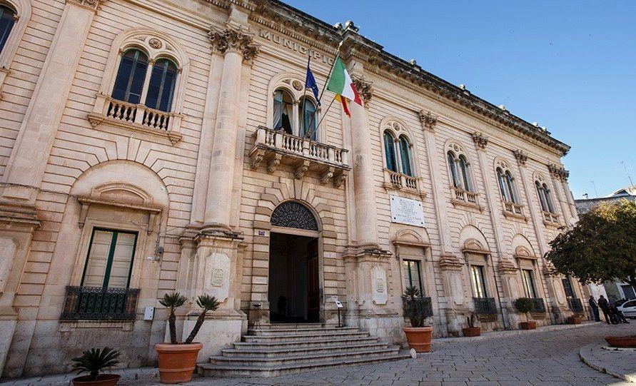 Scicli, il Consiglio comunale approva il conto consuntivo: sollevati dubbi di legittimità