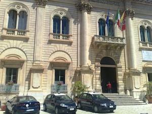Il Comune di Scicli sciolto per mafia, il Tar del lazio respinge il ricorso di 13 consiglieri