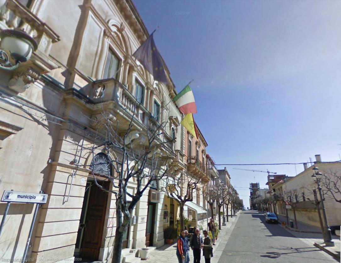 Amministrative, si vota a Ispica: si dovranno eleggere il sindaco e 16 consiglieri comunali