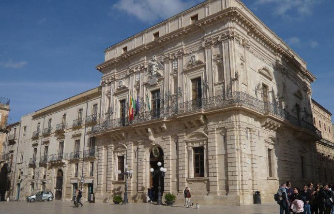 Siracusa, dalla Fondazione Terzo Pilastro 100.000 euro per famiglie in difficoltà