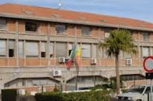 """Pubblicato sulla """"Gazzetta"""" il bando per la gara d'appalto della tesoreria di Pachino"""