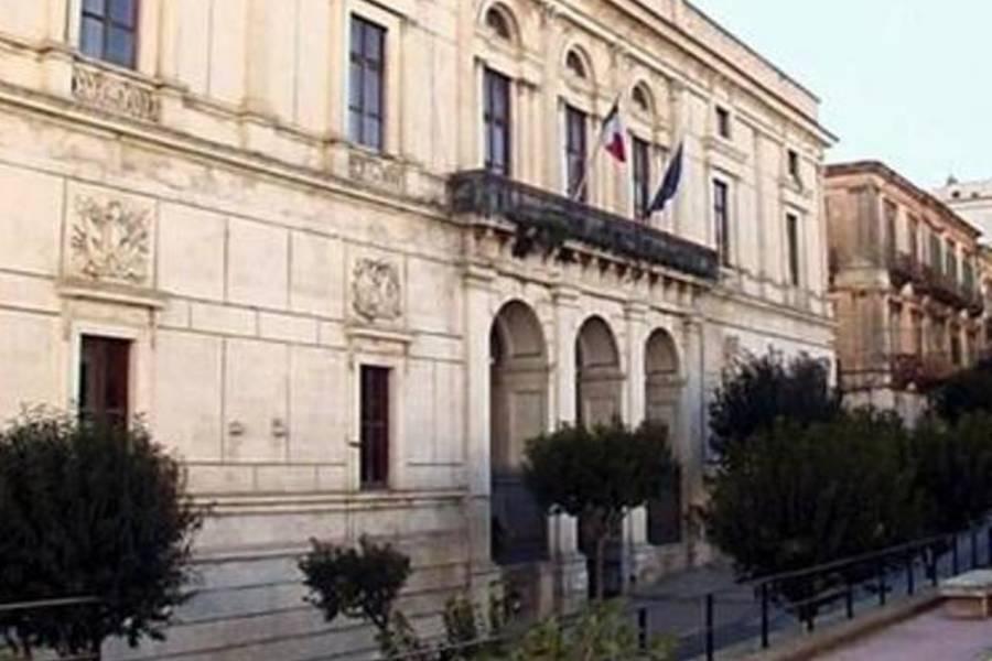 """Ragusa, il caso della IV Commissione consiliare """"risolto"""" dal segretario generale"""