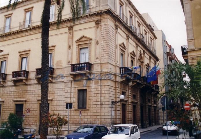 Vittoria, emergenza Covid-19: altra riunione operativa a Palazzo Iacono