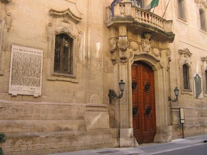 Comunali Lecce: si delineano coalizioni, a oggi 4 candidati sindaco