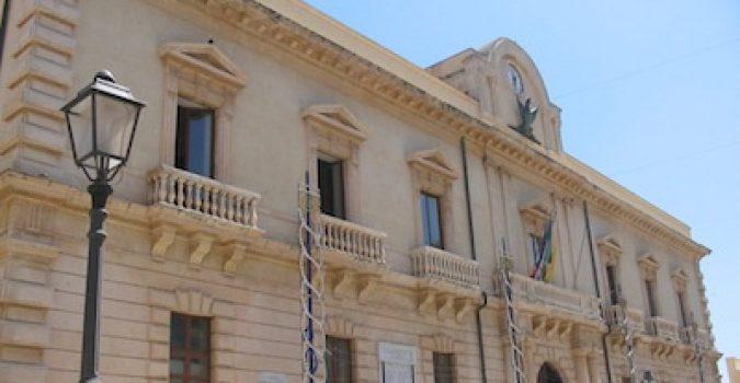 Sequestrato a Melilli plico elettorale con le schede di Città Giardino