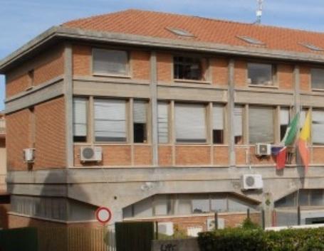 Rendiconto approvato a Pachino, Commissario scrive ai giudici contabili