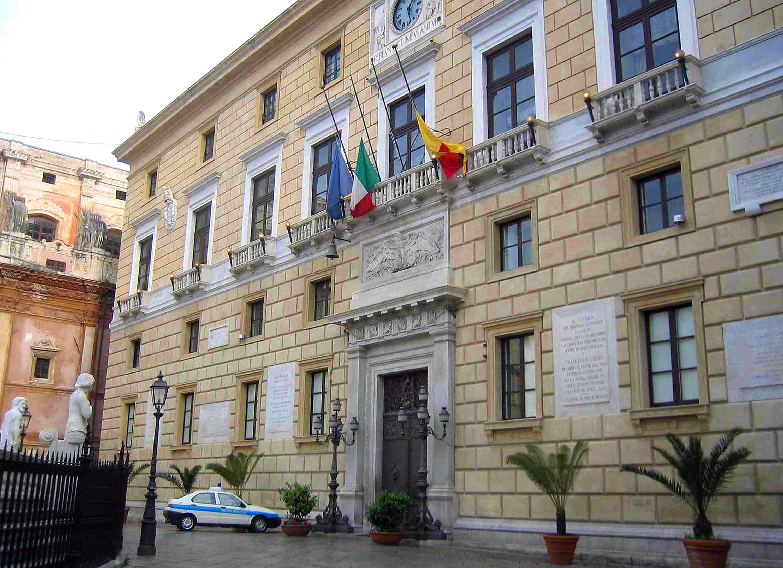 Comune Palermo: approvato dalla Giunta il rendiconto 2017