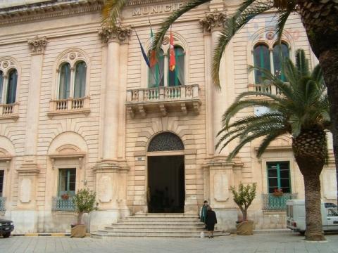 Scicli, ex Provincia di Ragusa contraria a impianto rifiuti