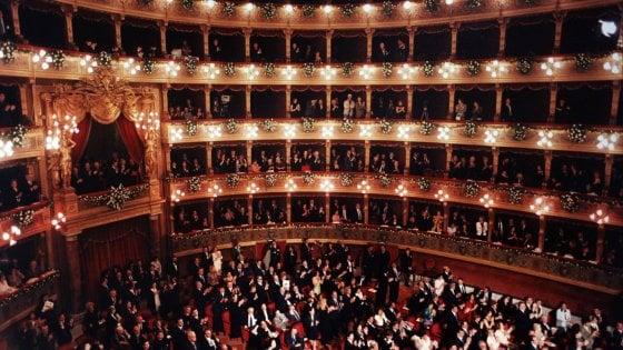Concerto per Siracusa 2750: artisti locali e catanesi al Massimo