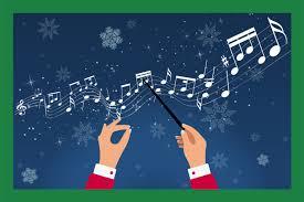 Vittoria, concerto di Natale: le scuole cantano il loro augurio alla città