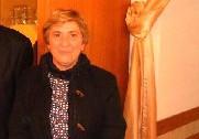 Morta al 'Guzzardi' di Vittoria, 3 medici indagati per omicidio colposo