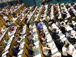 Palermo, studenti in Medicina iscritti con riserva