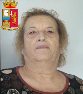 Madre e figlio ladri di gioielleria, la Mobile di Ragusa li arresta VIDEO