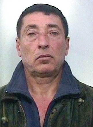 Paternò, ruba 400 chili di arance e viene arrestato