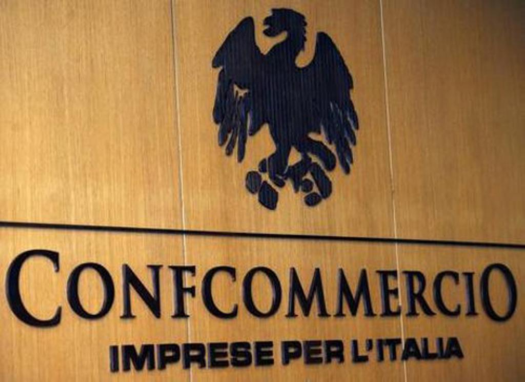 Confcommercio, nasce a Palermo l'Unione degli industriali
