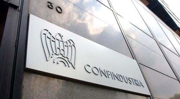 """Sicilia: Confindustria accusa, """"Finanziaria pre-elettorale"""""""