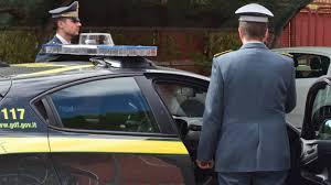Catania, confiscati beni per 400 mila euro a esponente clan Laudani