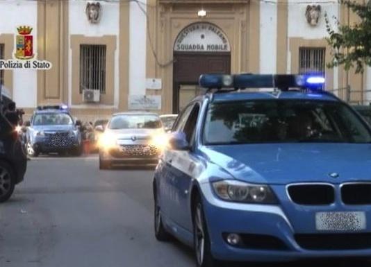 Palermo, confiscati beni per 12 milioni a imprenditore per mafia