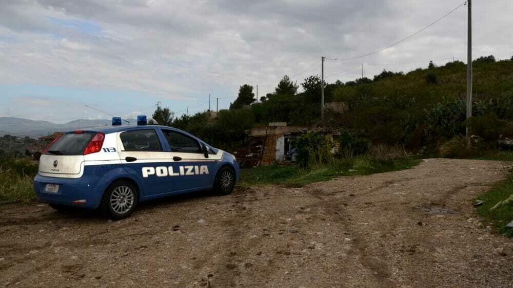 Mafia, confiscati beni in provincia di Agrigento