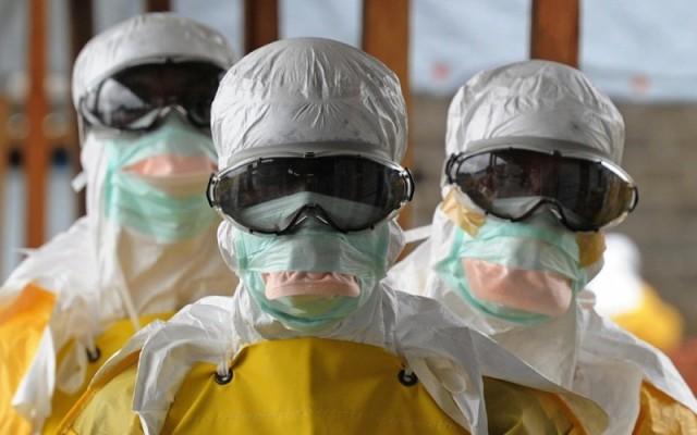 Congo, allarme ebola: 10 decessi e 35 casi confermati
