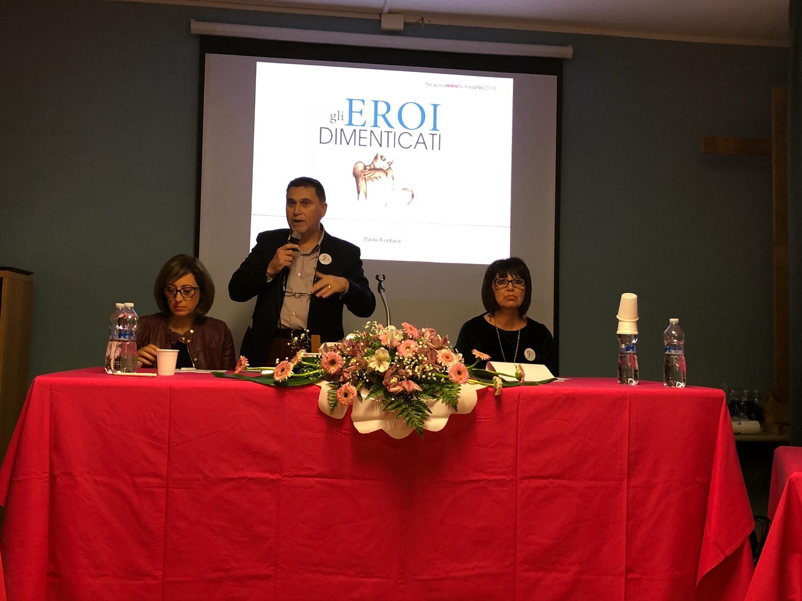 Siracusa, concluso il congresso sul tumore mammario metastatico