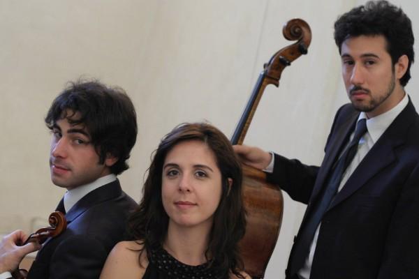 Gli allievi del Conservatorio suoneranno all'ospedale dei Bambini di Palermo