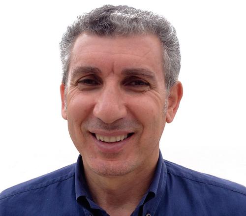 Pachino, si è dimesso il consigliere comunale Giuseppe Tuminello