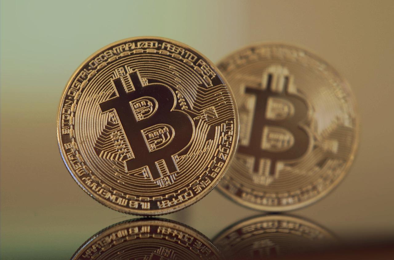 8 consigli per gli investitori in criptovalute