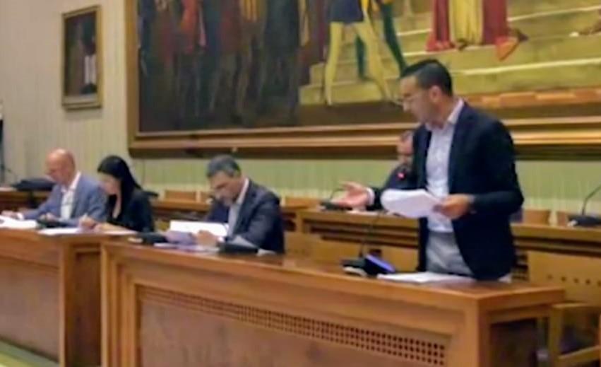 Modica, finanze comunali: la minoranza chiede chiarezza su anticipazione di 44 milioni