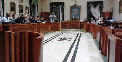 Modica, vertenza Spm: incontro tra sindacati e amministrazione
