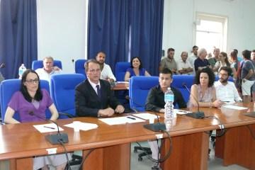 Il Commissario della Regione approva Bilancio e rendiconto a Pachino