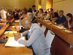 """Sostenibilità energetica, il Consiglio a Siracusa approva """"Patto dei sindaci"""""""